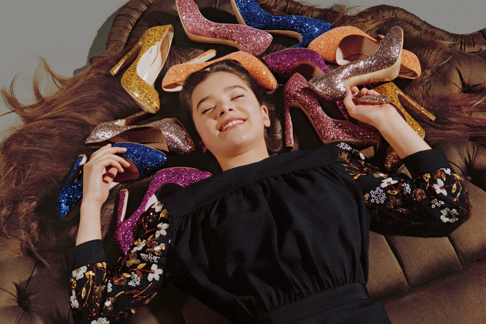 sapatos-de-gliter-miu-miu