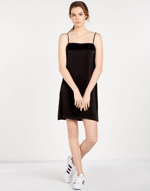 satin-look-slip-dress-black-full-ds31327sat