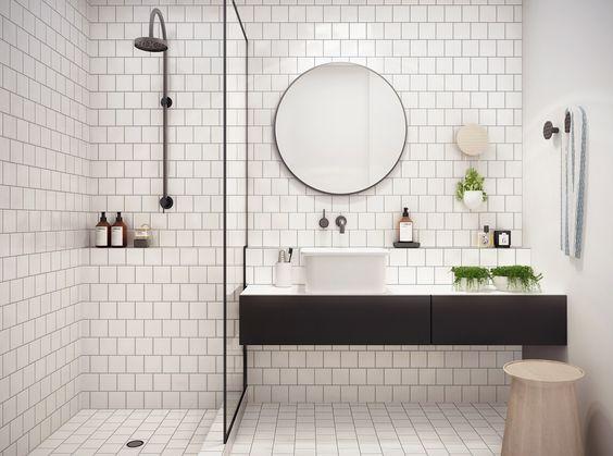 banheiro-minimalista