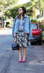 look_da_camis_midi_floral_bb43d