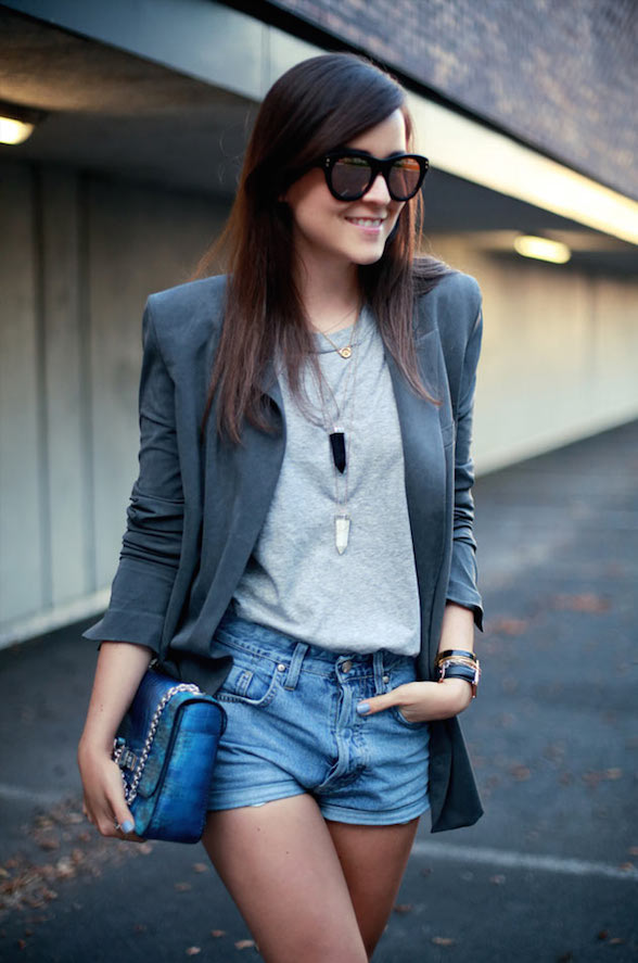 looks-blazer-e-jeans-shorts-jeans-looks-camiseta-mescla-looks-basicos
