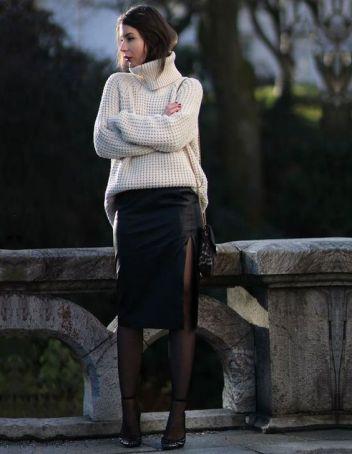 saia-midi-meia-cal_a-tricot-oversized-couro
