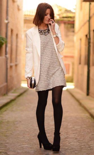 vestido-branco-blazer-festa-party-meia-cal_a
