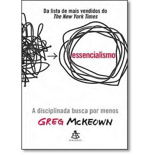 essencialismo-a-disciplinada-busca-por-menos-greg-mckeown-8543102146_600x600-PU6e868746_1