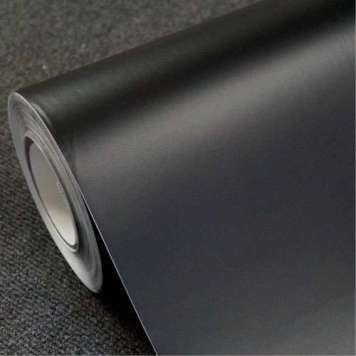 adesivo-quadro-negro-4