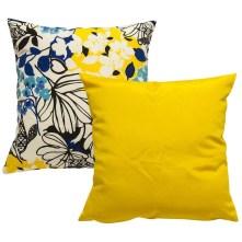 almofadas-amarelas