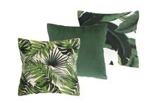 conjunto-de-03-almofadas-veludo-tropical-verde-52cmx52cm-min_1