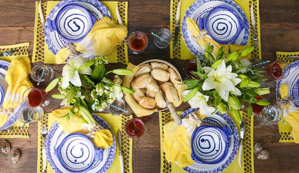 mesa-posta-almoco-praia-amarelo-azul-tania-bulhoes-01