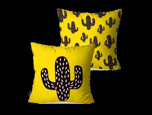 o-kit-com-duas-almofadas-decorativas-cactos-amarelas-custa-r11990-na-we-vans