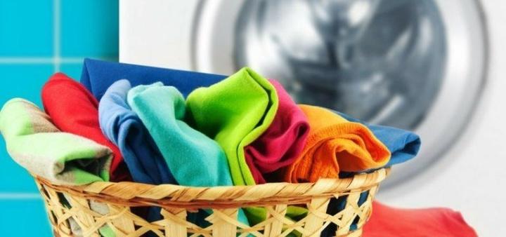 765_360_lavar-roupa-antes-de-usar_1520783087