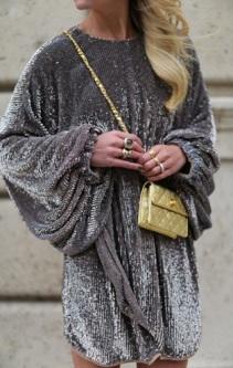 bolsa - curta - tendencia - blog - moda - fashion - jacket (1)